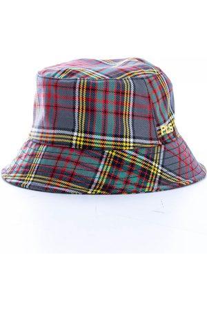 Serafini Women Hats - Philosophy by Lorenzo Serafini Hats
