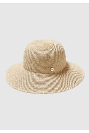 Seafolly Women Hats - Newport Fedora