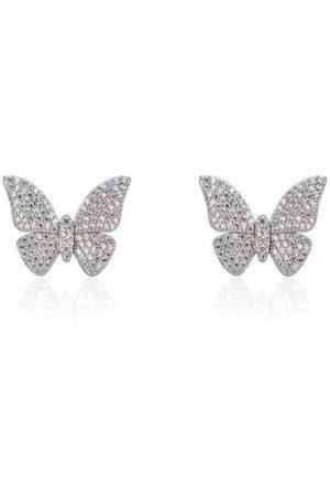 iCandi Rocks Women Earrings - Freedom Fly Earrings