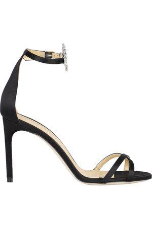 GIANNICO With Heel