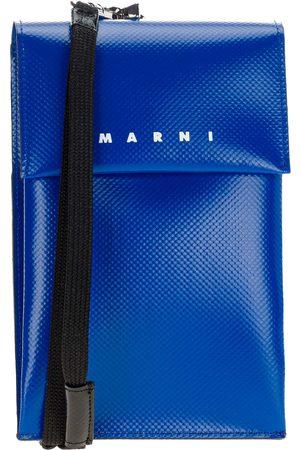 Marni Men Phones Cases - Polyester phone holder