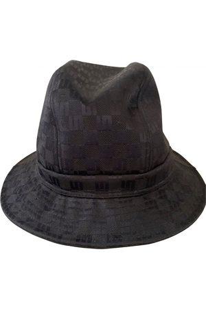 Sisley Hat