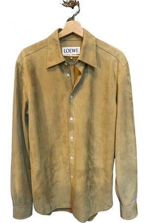Loewe Shirt