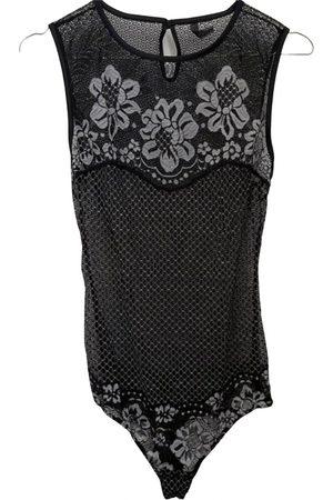 intimissimi Lace corset