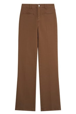 Vanessa Bruno Nello trousers