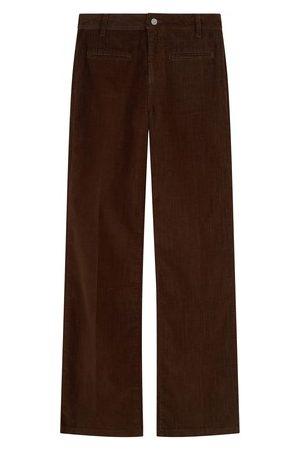 Vanessa Bruno Bello trousers