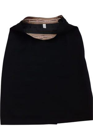 Jean Paul Gaultier Women Suits - Wool skirt suit
