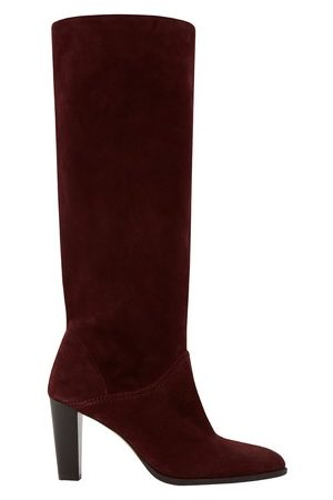 Vanessa Bruno Women Ankle Boots - High-heeled boots