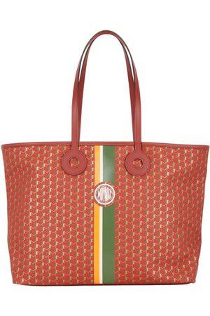 Moynat Women Purses - Large Oh! Tote Bag
