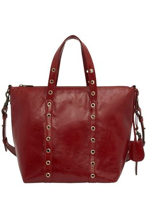 Vanessa Bruno Women Purses - Small Zippy Bag
