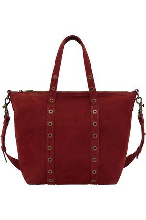 Vanessa Bruno Women Purses - Zippy Tote Bag