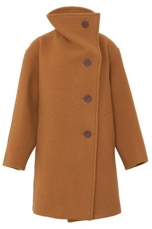 Acne Studios Women Coats - Coat