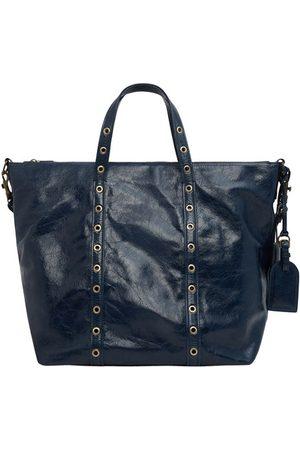 Vanessa Bruno Women Purses - Large Zippy Bag