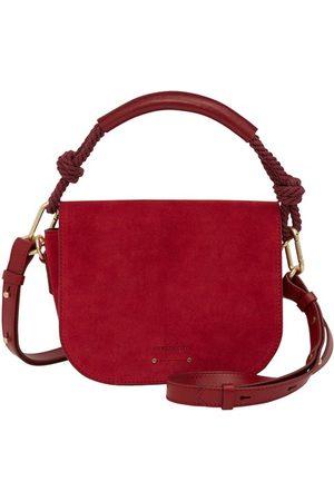 Vanessa Bruno Women Purses - Holly messenger bag