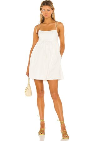 LPA Daria Dress in .