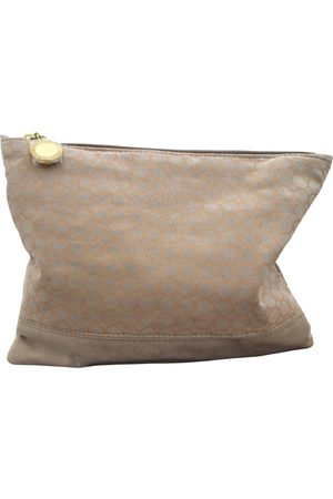 Bvlgari Clutch bag