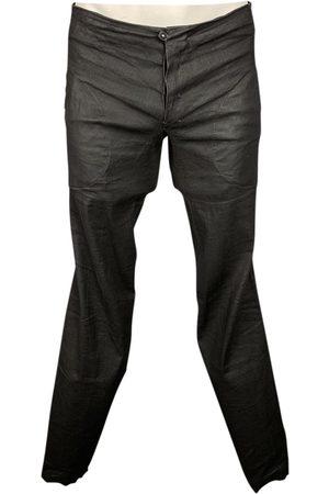 MA+ Shorts