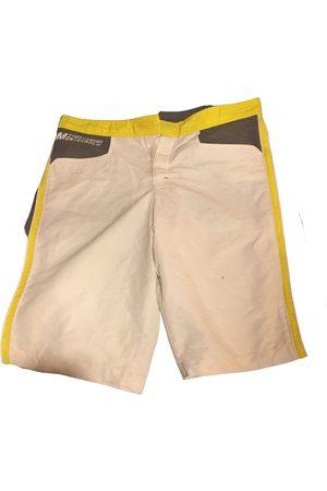 FERRARI Swimwear
