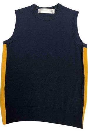 Victoria Beckham Wool vest