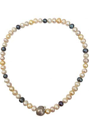 Ole Lynggaard Copenhagen Women Necklaces - White gold necklace