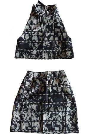 JOUR/NÉ Skirt