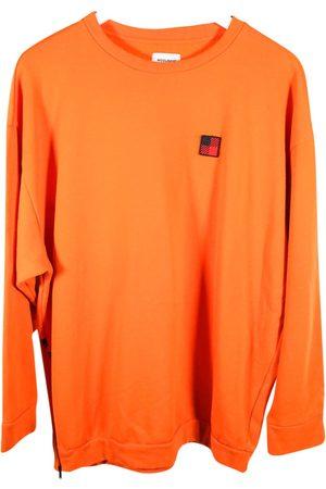Woolrich Knitwear & sweatshirt