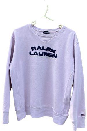 Ralph Lauren Men Sweatshirts - Sweatshirt