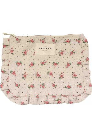 Sézane Clutch bag