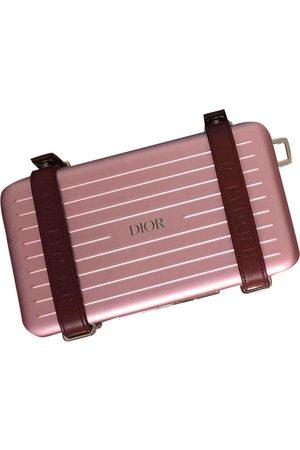Rimowa Small bag