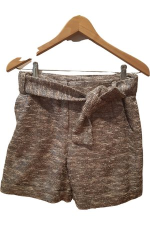 PEDRO DEL HIERRO Short pants