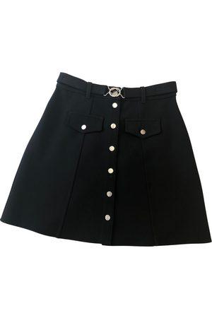 Maje Spring Summer 2020 skirt suit