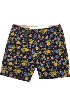 Polo Ralph Lauren Linen short