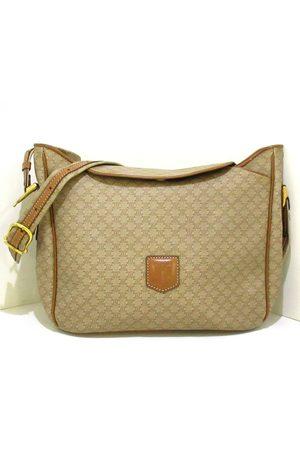 Céline Crossbody bag