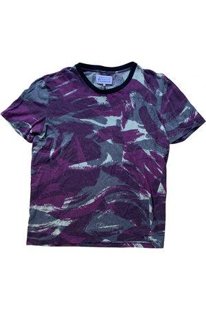 Maison Martin Margiela Men T-shirts - T-shirt