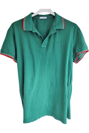 Gianfranco Ferré Polo shirt