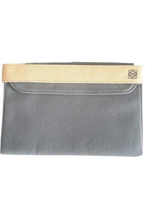 Loewe Women Clutches - Clutch bag