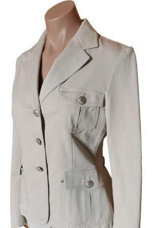 Max Mara Women Jackets - Suit jacket