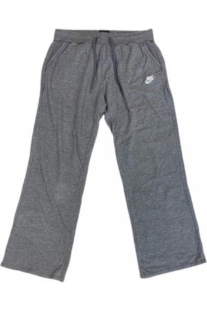 Nike Men Pants - Trousers