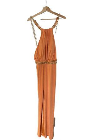 Forever Unique Women Maxi Dresses - Maxi dress