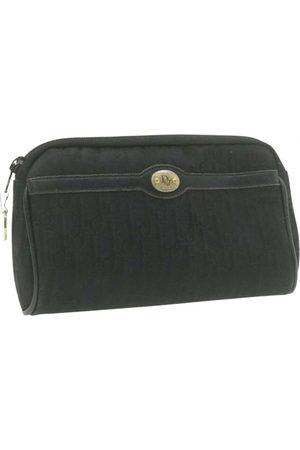 Dior Women Clutches - Clutch bag