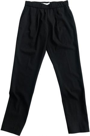 Fabiana Filippi Women Straight Leg Pants - Straight pants