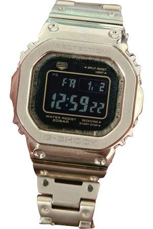 Casio Men Watches - Watch
