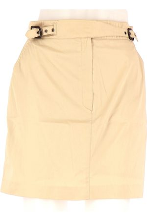 Tara Jarmon Skirt suit