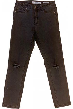 Silvian Heach Women Slim - Slim jeans