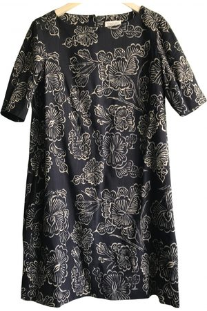 Toast Mid-length dress