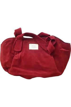 Silvio Tossi Women Bags - Leather 48h bag