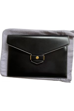Dior Women Clutches - Leather clutch bag