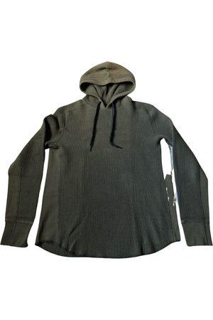 RAG&BONE Sweatshirt