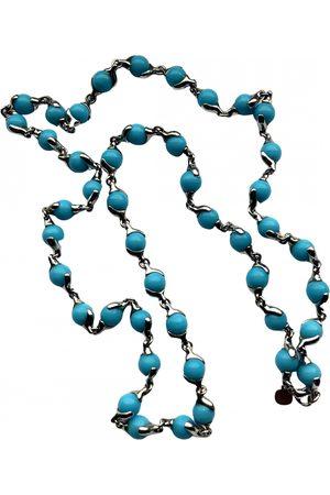GROSSE Ceramic necklace