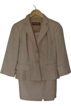Max Mara Silk suit jacket